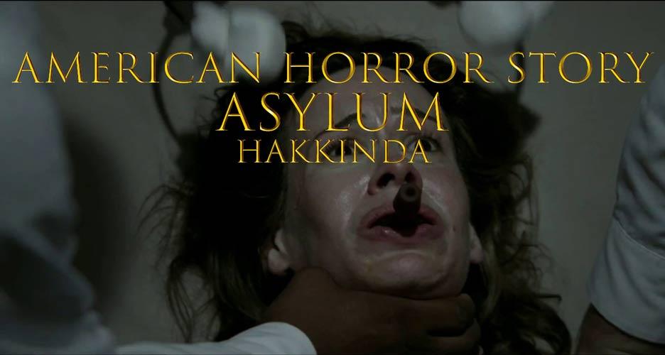 american-horror-story-asylum-hakkında