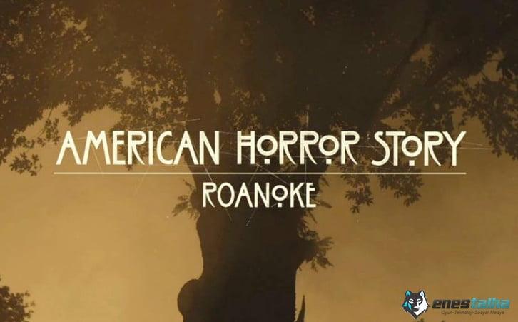 american horror story 6. sezon hakkında