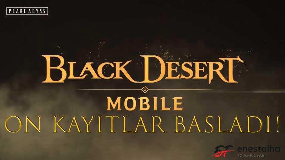 black-desert-mobile-ön-kayıt