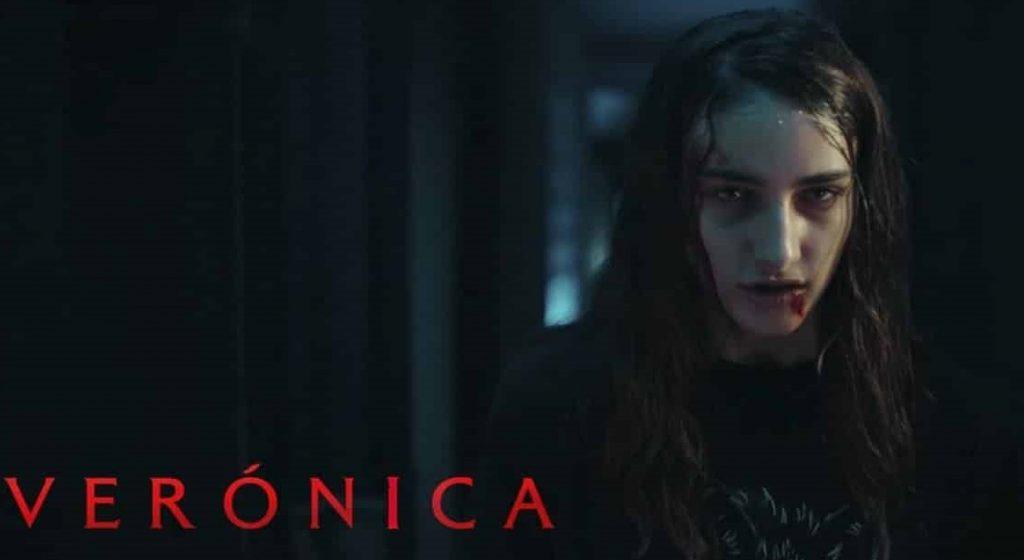 Veronica Hakkında