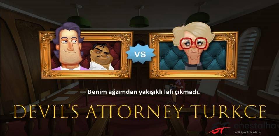 devils-attorney-türkçe
