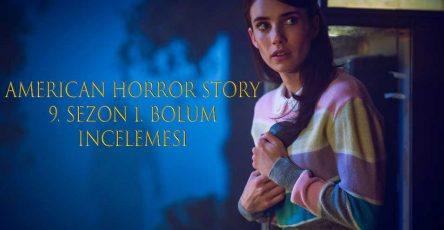 american-horror-story-1984-izle