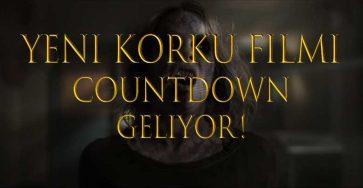 Countdown hakkında