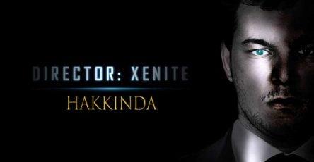 Director Xenite Hakkında