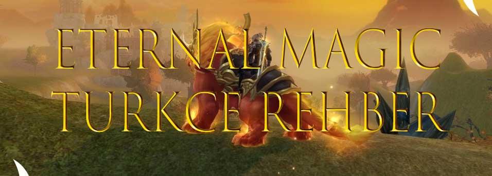 eternal-magic-rehber