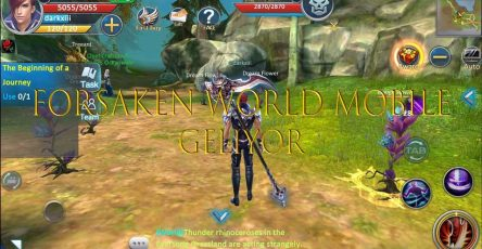 forsaken-world-mobile