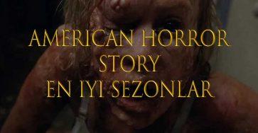 american-horror-story-en-iyi-sezon