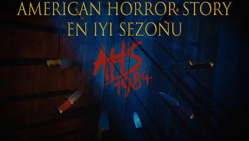 american-horror-story-en-iyi-sezonlar