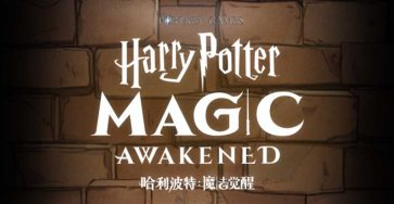harry-potter-magic-awakened