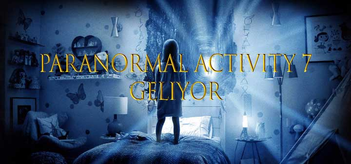 paranormal activity 7 vizyon tarihi