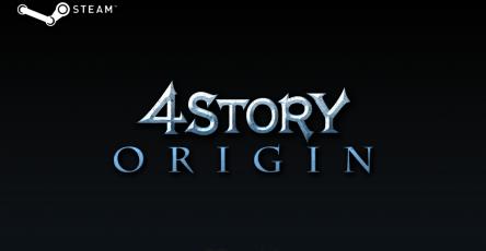 4story origin