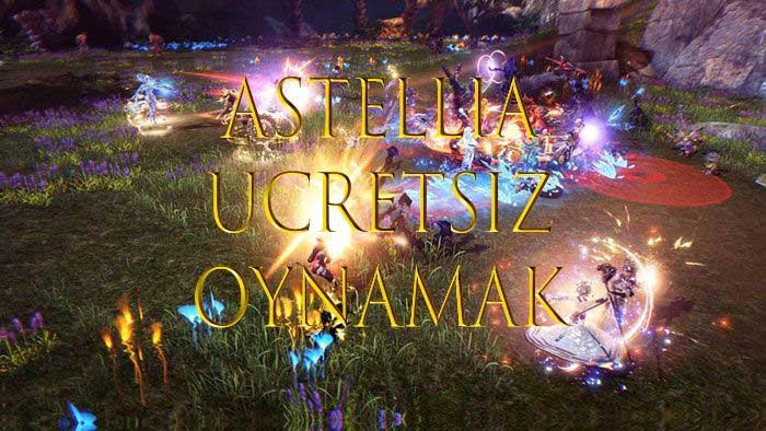 astellia-online