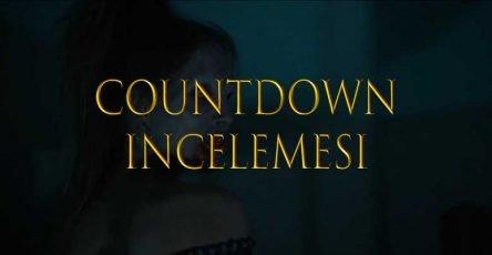 countdown-2019