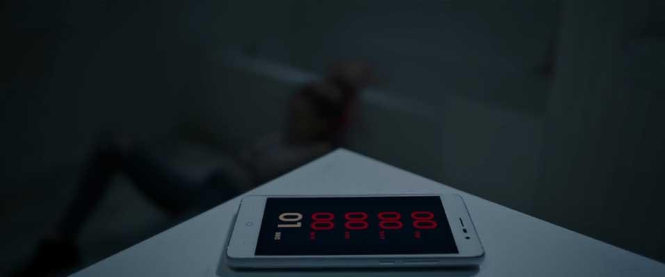 Countdown Filmi