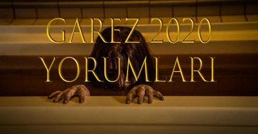 garez 2020
