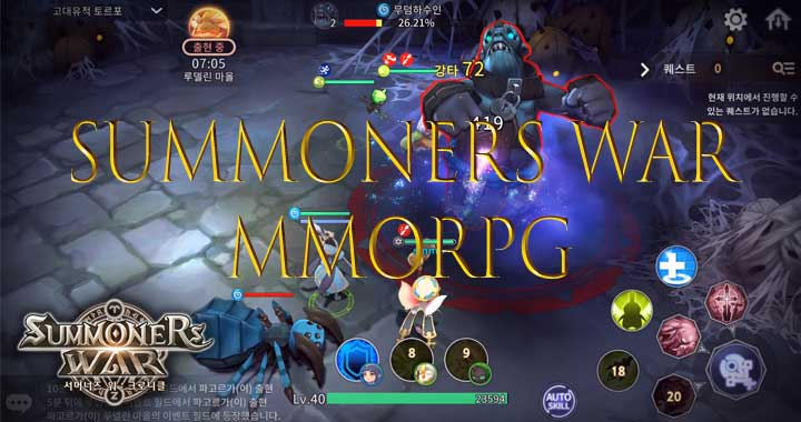 summoners-war-chronicle
