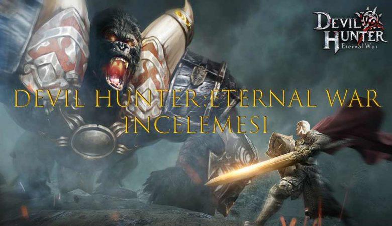 devil-hunter-eternal-war
