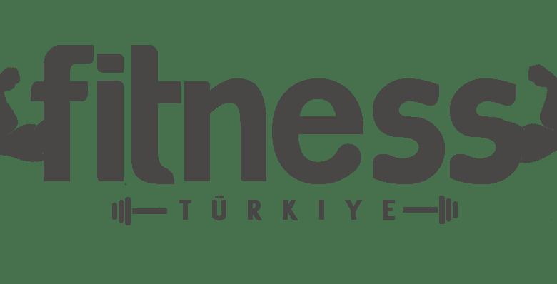 fitness türkiye
