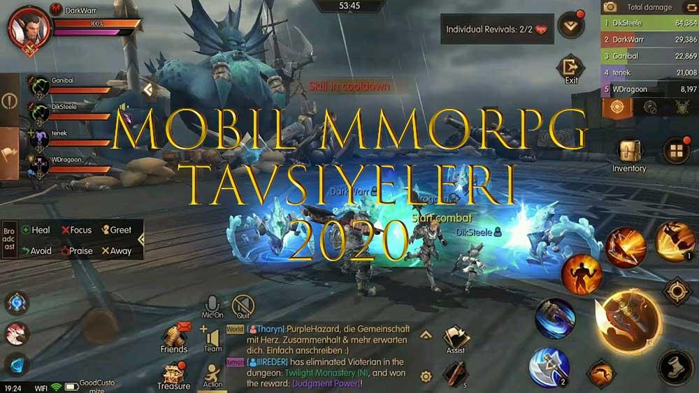 mobil-mmorpg-tavsiyeleri-2020
