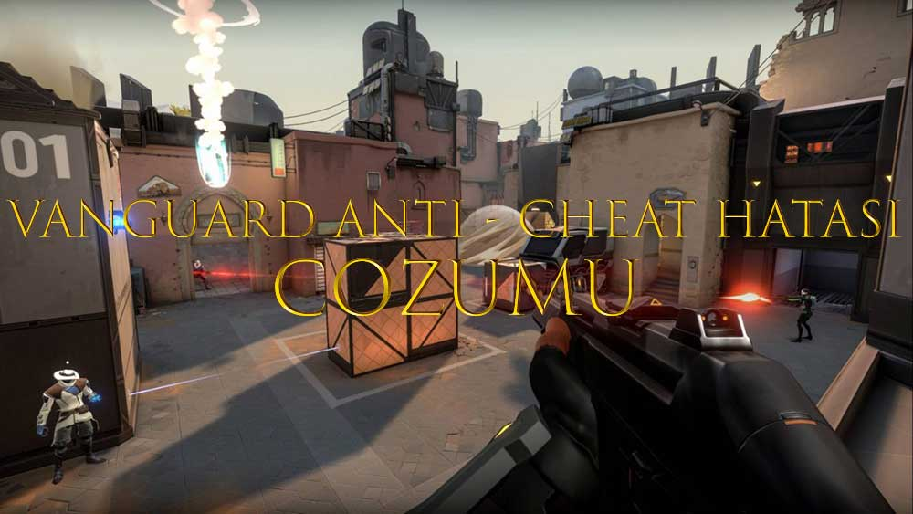 vanguard-anti-cheat-hatası