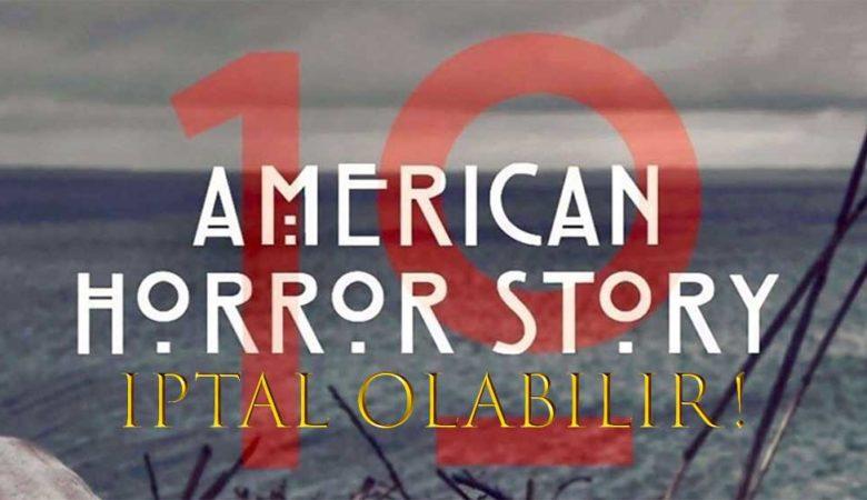 american horror story 10. sezon çıkış tarihi