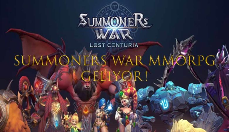 summoners-war-mmorpg