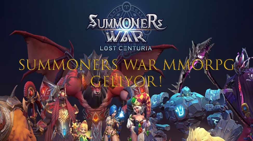 summoners-war-mmorpg