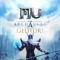 mu-archangel-gameplay