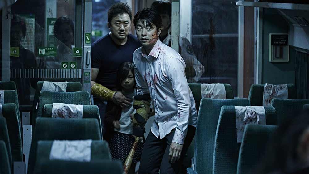 zombi-ekspresi