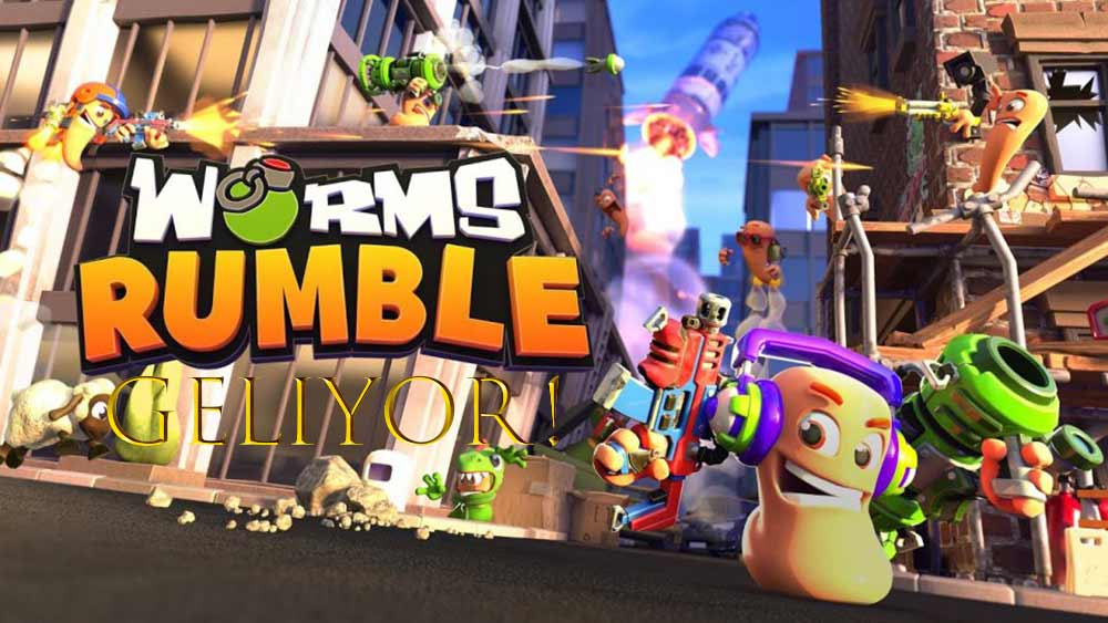 worms-rumble-geliyor