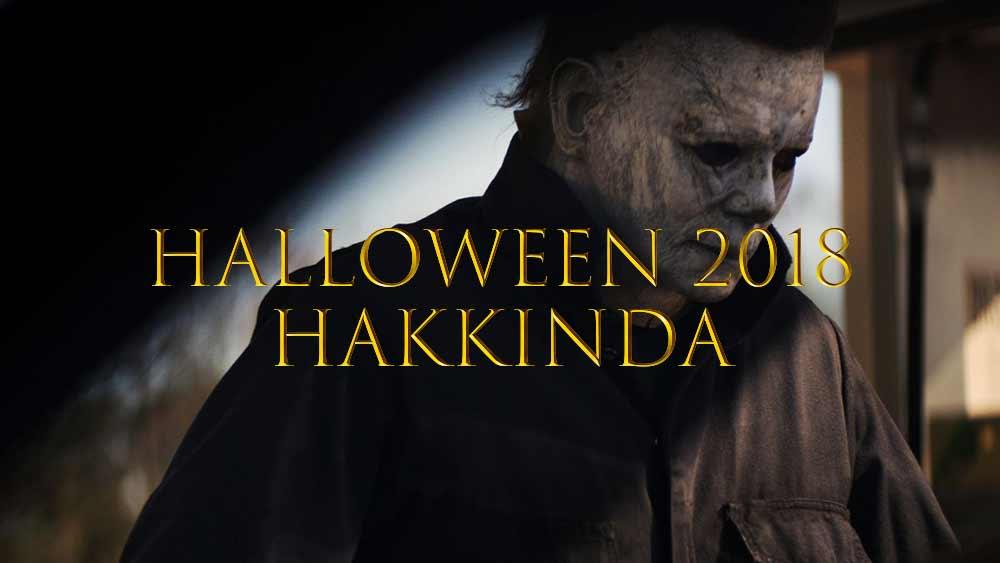 halloween-2018-incelemesi