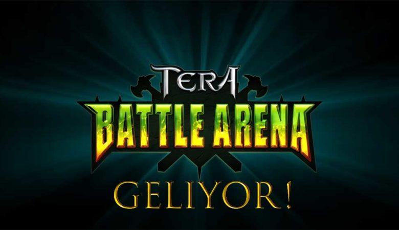 tera-battle-arena-geliyor