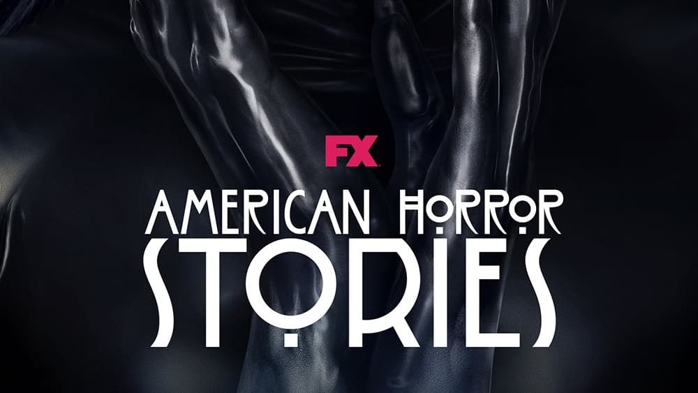american horror stories afiş