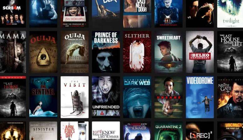 film ve dizi indirme sitesi