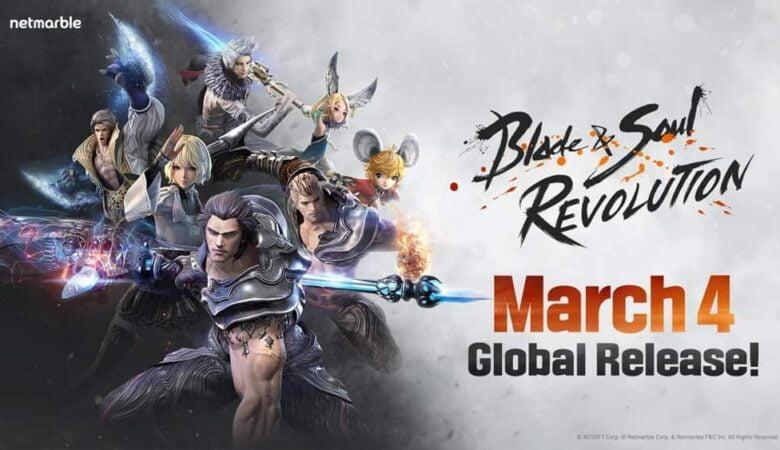 Blade-Soul-Revolution