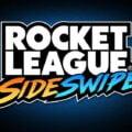 rocket league mobile geliyor