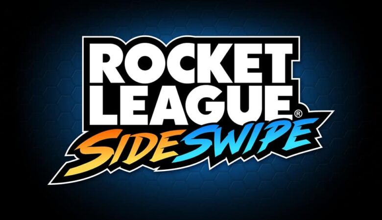 rocket league mobile geliyor