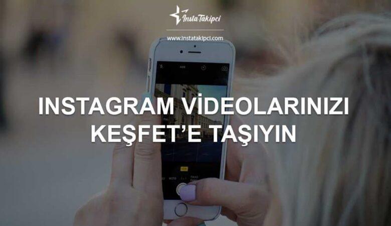 instagram-video-izlenme-satin-al