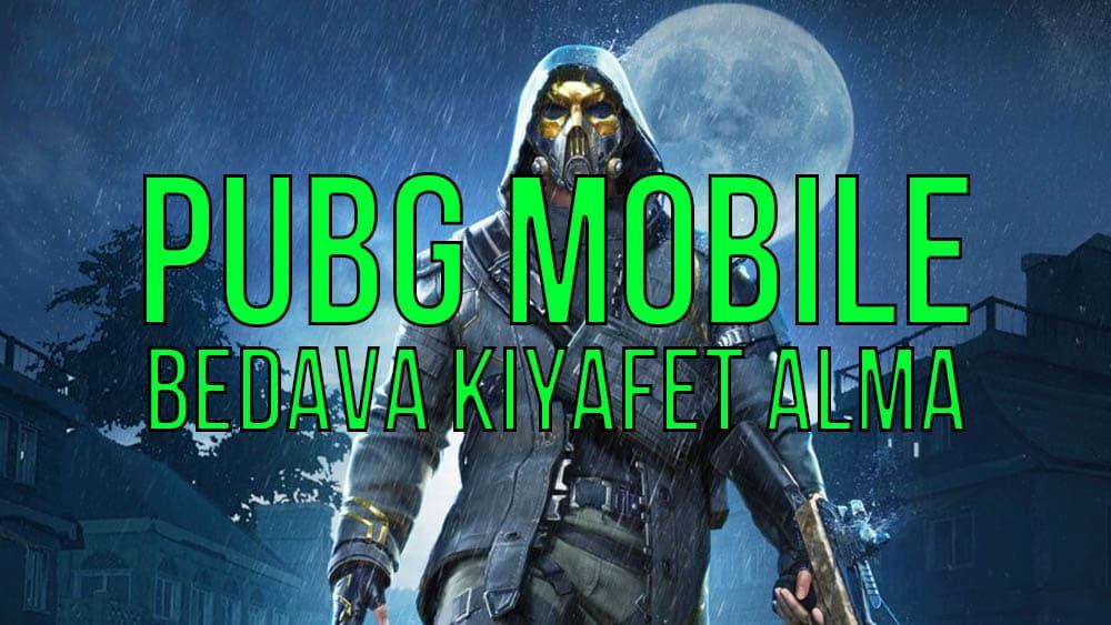 pubg-mobile-bedava-kiyafet-alma