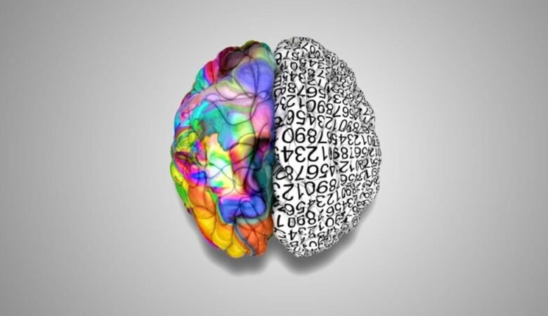 psikoloji-bolumu