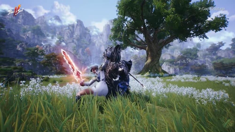 blade-soul-2-gameplay