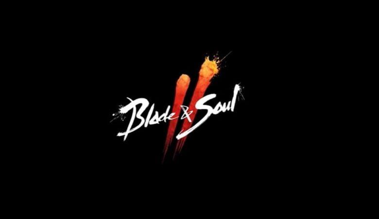 blade-soul-2-turkce