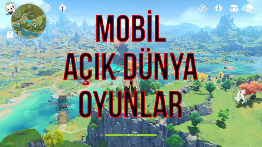 mobil-acik-dunya-oyunlar