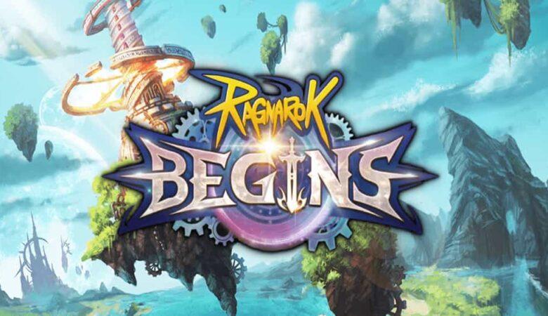 Ragnarok-Begins-mmorpg