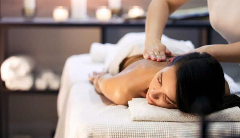 spa-masaj-deneyimi