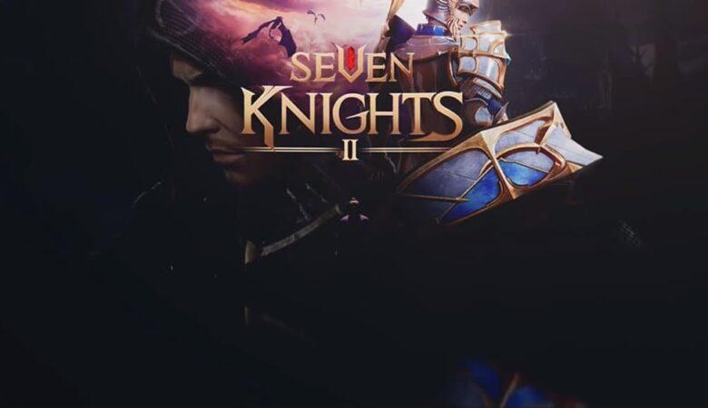 seven-knights-2-mmorpg